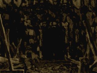 Zork  Oddly Angled Room